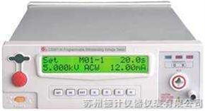 CS9913A/13B/14A/14B/15A/15B/16A/16B/17A/17B程控耐压测试仪