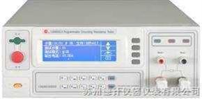 CS9950CX CS9950DX 程控绝缘电阻测试仪