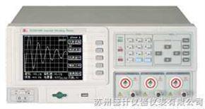 CS9918N CS9918NA CS9918NB CS9918NC 匝间绝缘耐压测试仪