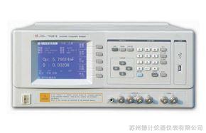 TH2818  LCR测试仪