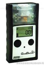 GB90單一可燃氣體檢測儀GB90