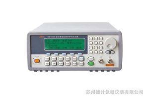 EE1633任意波信号发生器