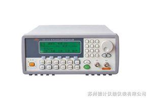 EE1412合成函数信号发生器