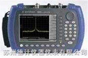 N9340B便携式频谱分析仪