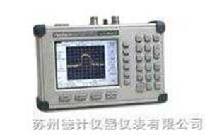 MS2711D便携式频谱分析仪