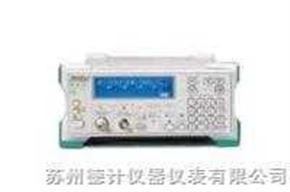 MF2400微波频率计/计数器