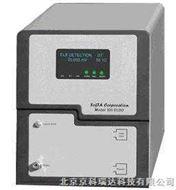 蒸發光散射檢測器蒸發光散射檢測器