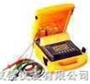 F1550B高压兆欧表/绝缘测试仪