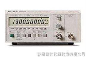 PM6669高精度频率计