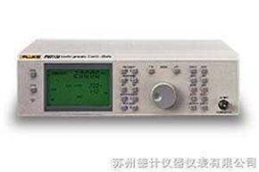 PM5139 PM5138A合成函数信号发生器