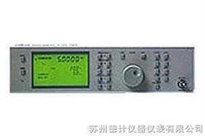PM5136合成函数信号发生器