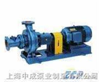 XWJ新型XWJ新型無堵塞紙漿泵