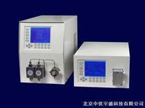 LC6000液相色谱仪