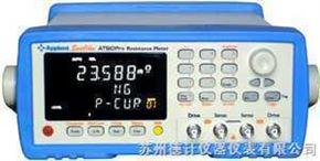 AT510Pro直流电阻测试仪
