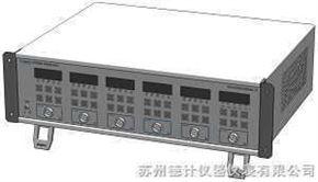 AT510X4040路电阻测试仪