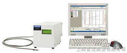 等离子发光分析终点检测仪