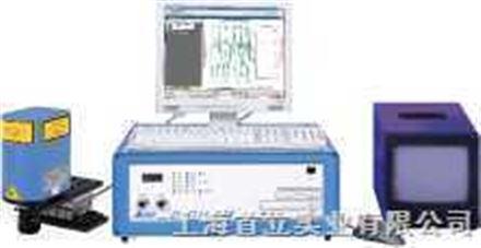 实时膜厚检测仪