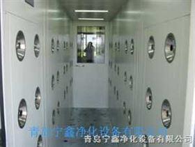 NX宁鑫货淋室