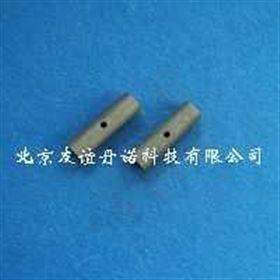 PE纵向加热标准石墨管