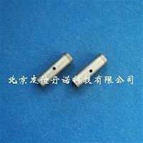 YY1北京 镀层石墨管
