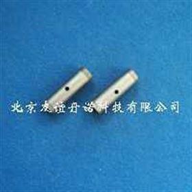 YY2PE纵向加热平台镀层石墨管