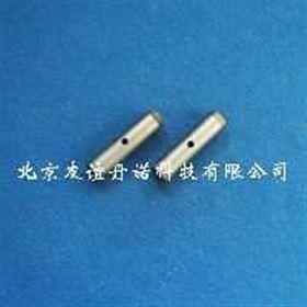 YY1热电纵向加热镀层石墨管