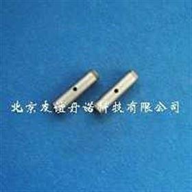 YY2热电纵向加热平台镀层石墨管