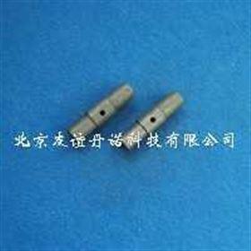 YY0日立180/Z8000纵向加热标准石墨管