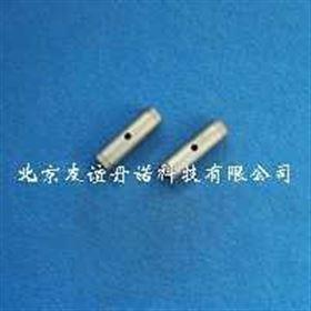 YY2瓦里安纵向加热平台镀层石墨管