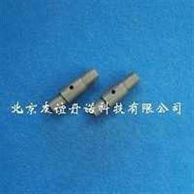 YY0日立Z2000纵向加热标准石墨管
