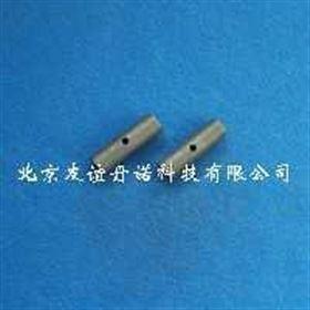 YY0GBC纵向加热标准石墨管