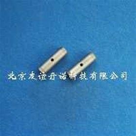 YY2GBC纵向加热平台镀层石墨管