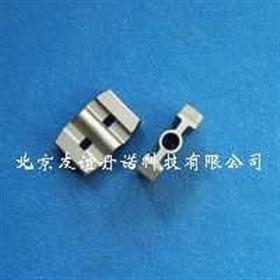YY3耶拿横向加热高灵敏度石墨管(塞曼1扣背景)