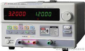 IPD-12003SLD高精度可编程直流电源