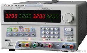 IPD-3303S/IPD-3303可编程直流电源