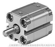 费斯托ADVU-20-15-A-P-A  紧凑型气缸