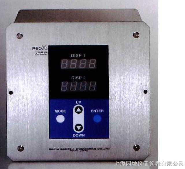 气压控制器_室内气压控制器图片