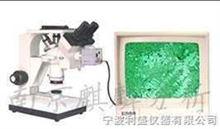 XD-7金相显微镜