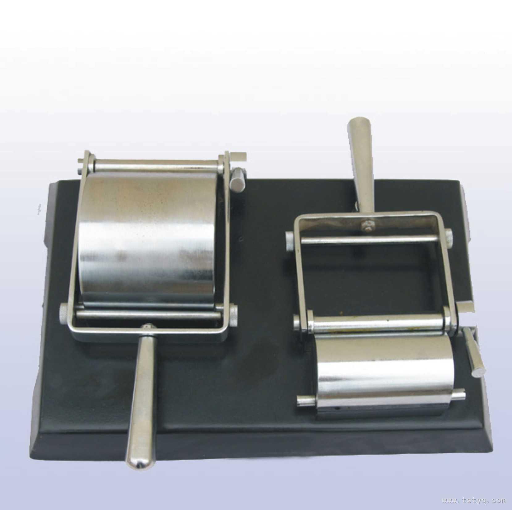 漆膜柔韧性测定仪