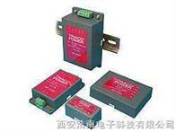TMS15115,TMS15105,TMS30115,TMS30112,TMT30105,TMT30TRACO AC/DC模块电源TMT,TMS,TPM,TMP,TMLM,TIW系列
