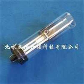 YYD-2钐Sm元素空心阴极灯