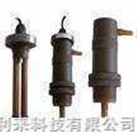 HT-803工业酸碱浓度计电极
