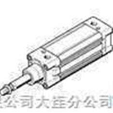 费斯托标准气缸DNC-100-100-PPV-A