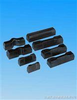 裁刀GB/T529-2008裁刀标准