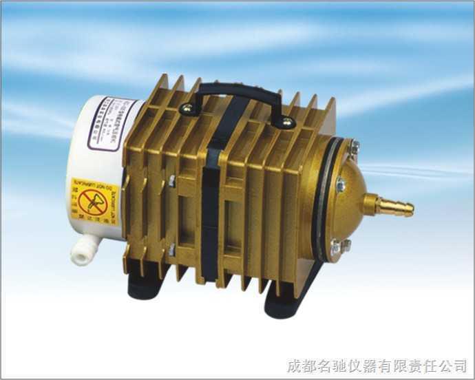 日升水泵电机接线图