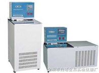DC-4006低温槽低温恒温槽