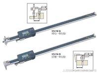 10 - 300mm573-117-10/10 - 300mm/三丰(Mitutoyo)卡尺