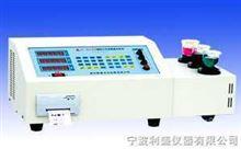 QL-BS3B微机三元素分析仪  QL-BS3B三元素分析仪