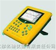 非金属超声波检测仪