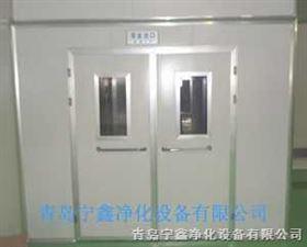 NX-HLF普通型货淋室货淋室 山东青岛普通型货淋室 普通型货淋室价格
